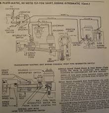 1950 dodge truck wiring diagram free wiring diagram