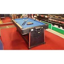 snooker table tennis table pool air hockey table tennis table