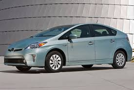 price of 2014 toyota prius 2014 toyota prius in price drop consumer reports