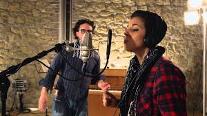 Home Designer Pro Getting Started by Recording Vocals In Your Home Studio Part 1 Getting Started