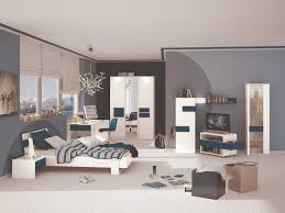 Blau F Schlafzimmer Funvit Com Seidenvorhang über Dem Bett
