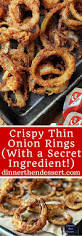 15 best let u0027s cook images on pinterest asian recipes chinese