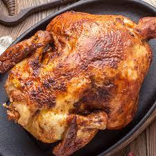 cuisiner canard entier tout sur le canard metro