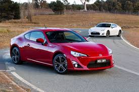 lexus lc rrp toyota cars news toyota 86 from under 30k