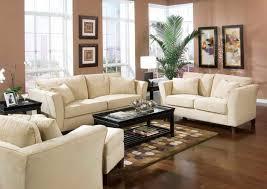 decorations glass sunroom eas modern living room interior design