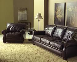 American Leather Sofa by American Leather Morgan Morgan Leather Sofa Boulevard Home