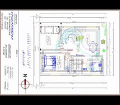 home design 30 x 50 house plan house plan west facing mp4 youtube house plans