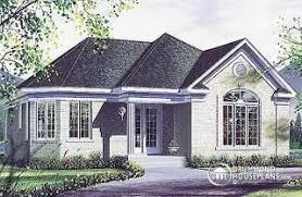 european house designs european house designs from drummondhouseplans p 3