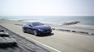 ghibli maserati 41 maserati ghibli hd wallpapers backgrounds wallpaper abyss