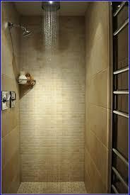 bathroom shower stall designs bathroom shower stall tile designs bathroom home design ideas