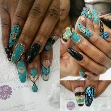 nail design center 29 fancy nail designs ideas design trends premium psd