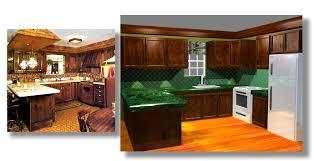100 walk through kitchen designs january 2011 kitchen tune
