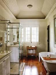 clawfoot tub bathroom design bathroom casual rustic country bathroom ideas country bathroom