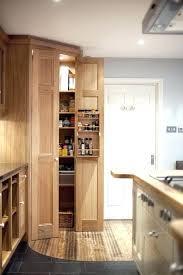 tall corner kitchen cabinet corner food pantry cabinet white kitchen design with tall corner