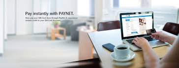 Sbi Online Help Desk Sbi Card Payment Options Pay Your Credit Card Bills Sbi Card