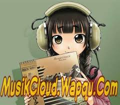 Download  Lagu YFN Kay Permission Mp3 Gratis
