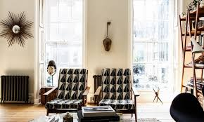 living room of moizant french style woont love your home