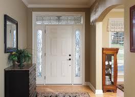 Thermastar By Pella Patio Doors Exterior Design Inspiring Pella Doors For Door Ideas U2014 Jones