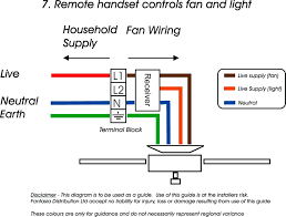 two way lighting circuit wiring diagram fluorescent light at