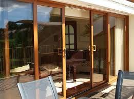 Replacement Patio Door Glass Mobile Home Patio Door Replacement Sliding Doors Glass For Homes 3