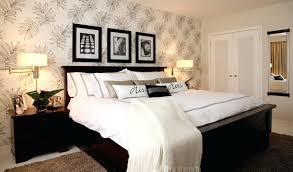 master bedroom paint ideas master bed decorating ideas redecorating master bedroom ideas