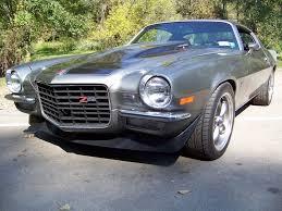 1973 camaro split bumper for sale split bumper nastyz28 com