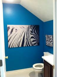 custom dance shower curtain silhouette zebra print shop gift for images about bathroom ideals on pinterest zebra zebras and teal bathrooms kitchen dining table