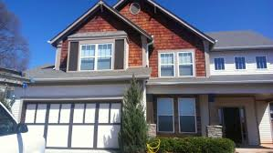 house painting specials interior exterior painters atlanta
