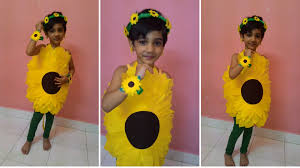 fancy dress ideas 8 easy steps to make your child a beautiful