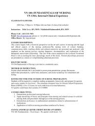 34486 vn 100 fundamentals of nursing with case studies march 2013