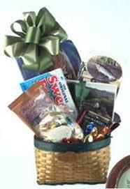 fishing gift basket sports gift baskets golf racing fishing gifty