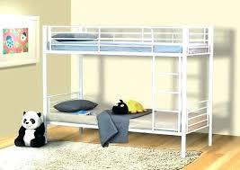 lit mezzanine avec bureau ikea lit superpose 2 place lit mezzanine blanc 1 place lit mezzanine ikea