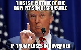 Memes Anti America - anti trump meme imgflip