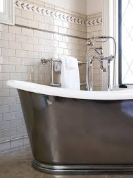 traditional bathroom design ideas and photos u2013 maxton builders