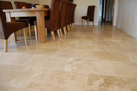 travertine wellington tile warehouse