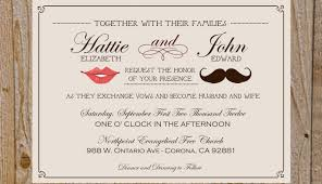 Wedding Invitations Nautical Theme - wedding invitation packages canada free printable invitation design