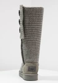 ugg cardy sale womens ugg boots on sale near me ugg cardy boots grey