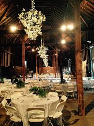 cheap wedding venues wedding cheap wedding venues in ohio hocking packages