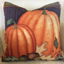 home decor liquidators charleston pumpkin fall decor decorating