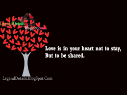 Best Love Poems And Quotes by Greatest Love Quotes Of All Time Greatest Love Quotes For Her