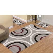 rug sets stoneberry