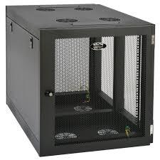 amazing wall mount rack enclosure server cabinet decor color ideas