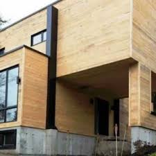 Storage Container Homes Canada - high quality hotel shipping container homes for amys office
