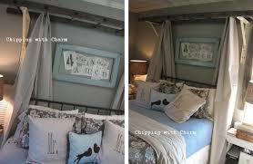 Diy Canopy Bed Diy Canopy Bed 5 You Can Make Bob Vila