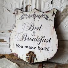 Vintage Powder Room Sign Country Bakery Design Images Cupcakes Shabby Cottage French