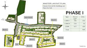 cluster house plans sensational design ideas building plan approval avadi 2 south