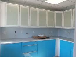 ikea kitchen cabinet installation ikea cabinets installers alexandria va