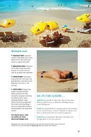 discover trinidad u0026 tobago travel guide 2010