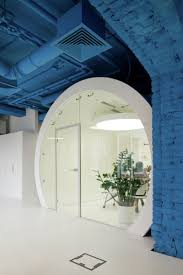 332 best decor design office u0026 working spaces images on pinterest