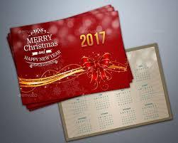 new year greeting card templates free psd ai illustrator